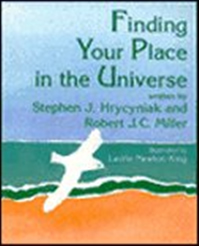 Finding Your Place in the Universe